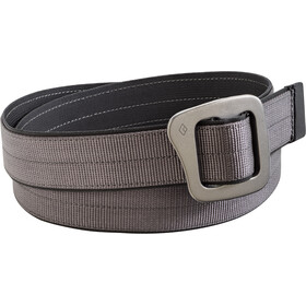 Black Diamond Diamond Mine Belt Slate